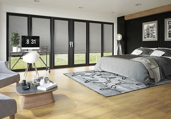 bedroom-blinds