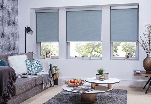 custom-blinds 2
