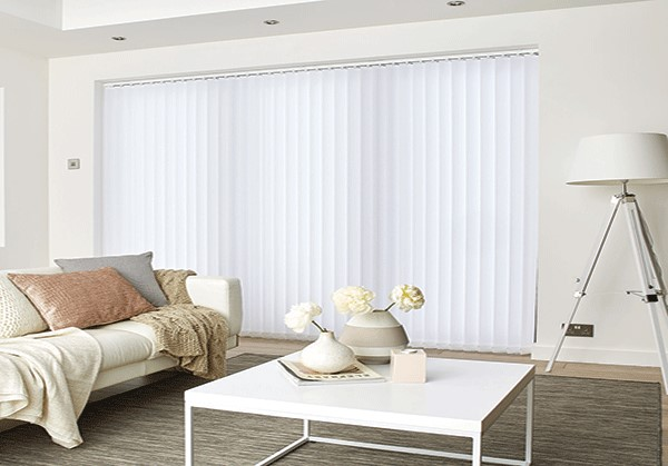living-room-blinds-
