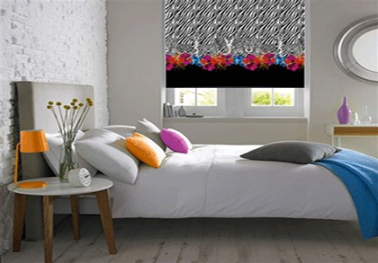 roller blind category