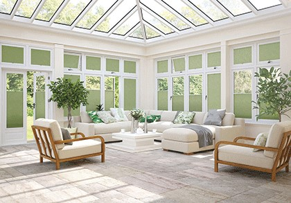 conservatory-blinds option