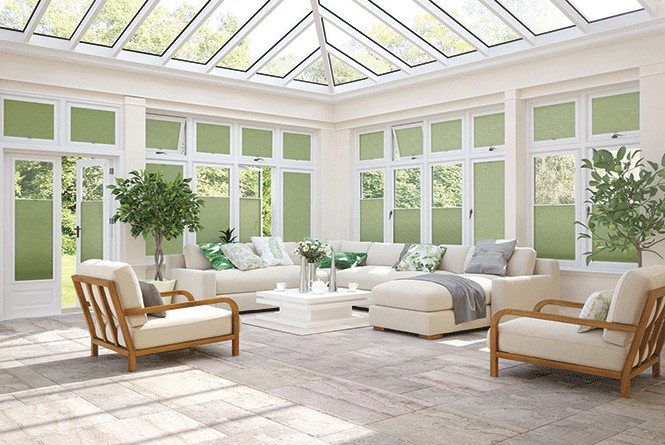 conservatory blinds we sell (1)