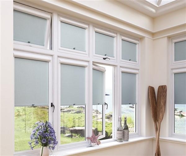 perfect fit blinds in edinburgh