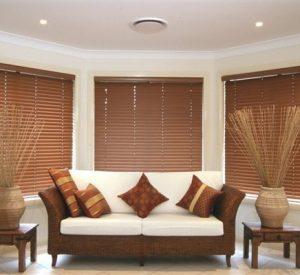 wooden blinds 1 (5)